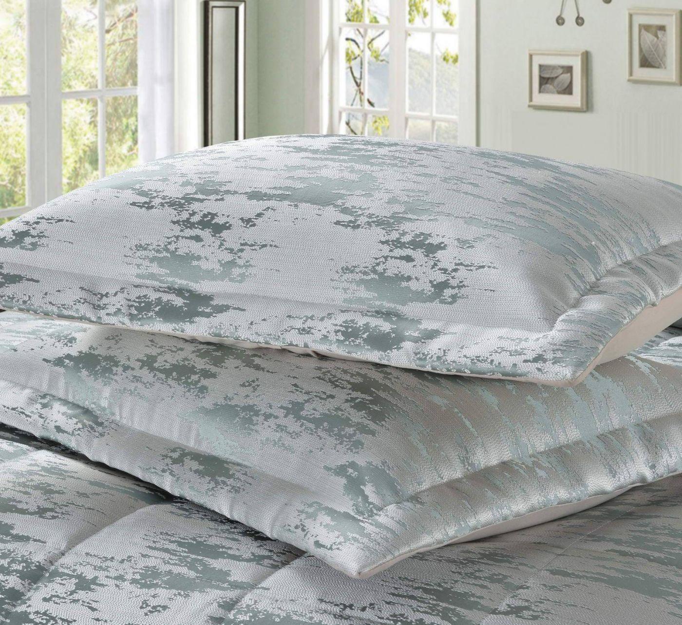 Артемида купить ткань для постельного белья купить казань